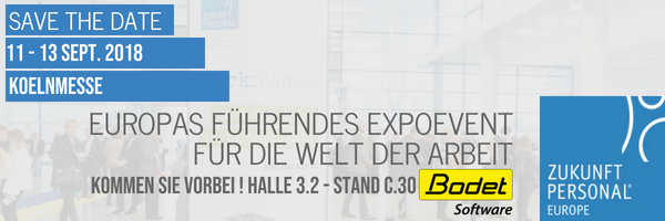Save_The_Date_Messe_Koeln_2018